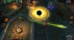 Серию The Witcher расширят мобильной MOBA-игрой - Изображение 4