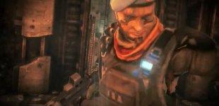 Killzone: Mercenary. Видео #8