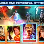 Скриншот Star Wars: Assault Team – Изображение 3