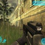 Скриншот PRISM: Guard Shield – Изображение 11