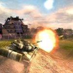 Скриншот Elements of War (2010/I) – Изображение 137