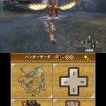 Скриншот Monster Hunter 3 Ultimate – Изображение 116