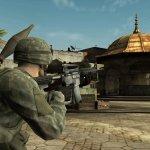 Скриншот SOCOM: U.S. Navy SEALs Confrontation – Изображение 58