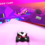 Скриншот Stunt Rush – Изображение 3