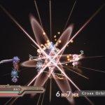 Скриншот Record of Agarest War Zero  – Изображение 7