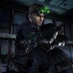 Скриншот Tom Clancy's Splinter Cell Blacklist – Изображение 31