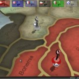 Скриншот Diplomacy (2005) – Изображение 5