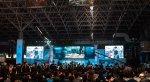 Cross Fire на World Cyber Games: хроника событий - Изображение 126