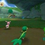 Скриншот PokéPark 2: Wonders Beyond – Изображение 36