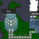 Скриншот Weapon Test Dummies – Изображение 4