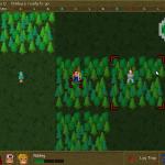 Скриншот Camp Keepalive – Изображение 1