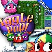 Iggle Pop! Deluxe