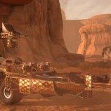 Скриншот Crossout – Изображение 3