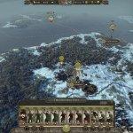 Скриншот Total War: ATTILA - Longbeards Culture Pack – Изображение 2