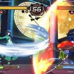 Скриншот Dengeki Bunko: Fighting Climax – Изображение 2