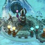 Скриншот Heroes of Ruin – Изображение 6