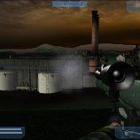Скриншот Hostile Intent – Изображение 9