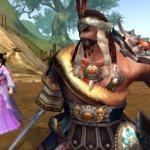 Скриншот Heroes of Three Kingdoms – Изображение 30