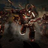 Скриншот Warhammer 40,000: Eternal Crusade – Изображение 5