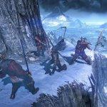 Скриншот The Witcher 3: Wild Hunt – Изображение 72