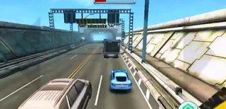 Highway Hei$t. Видео #1