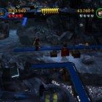 Скриншот LEGO Batman 2: DC Super Heroes – Изображение 10