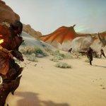 Скриншот Dragon Age: Inquisition – Изображение 173