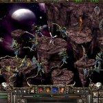 Скриншот SkyBlade: Sword of the Heavens – Изображение 23