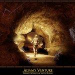 Скриншот Adam's Venture: Episode 3 - Revelations – Изображение 6