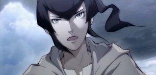 Shin Megami Tensei 4. Видео #2