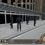 Скриншот Republic: The Revolution – Изображение 28