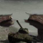 Скриншот Panzer Elite Action: Fields of Glory – Изображение 50