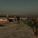 Скриншот Battle For The Sun – Изображение 15