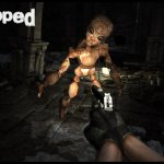 Скриншот Kidnapped – Изображение 5