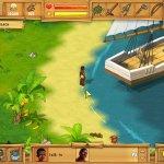 Скриншот The Island: Castaway 2 – Изображение 6