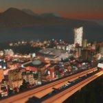 Скриншот Cities: Skylines – Изображение 3