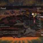 Скриншот Massive Chalice – Изображение 5