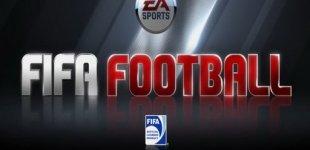 FIFA 12. Видео #12