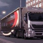 Скриншот Euro Truck Simulator 2 - Going East! – Изображение 10