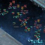 Скриншот SteelWar Online – Изображение 8