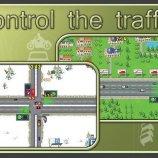 Скриншот Car Troller