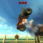 Скриншот Smash Cars – Изображение 64