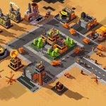 Скриншот 8-Bit Armies – Изображение 16