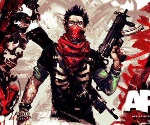 APB Reloaded обзаведётся новой версией движка Unreal Engine