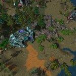 Скриншот Space Rangers 2: Rise of the Dominators – Изображение 99