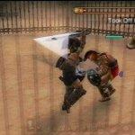Скриншот Gladiator Begins – Изображение 11