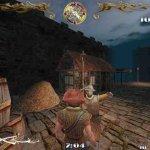 Скриншот Tortuga Bay – Изображение 5