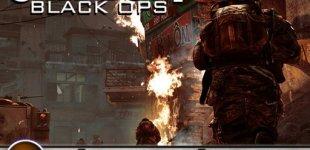 Call of Duty: Black Ops. Видео #10