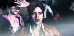Resident Evil Revelations 2. Видео #8