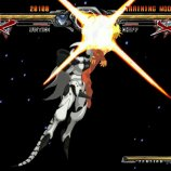 Скриншот Guilty Gear XX Λ Core Plus